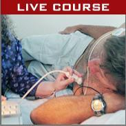Introduction to Adult Echocardiography Course