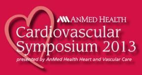 Cardiovascular Symposium 2013 - Hilton Garden Inn