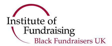 Introductory Certificate in Fundraising