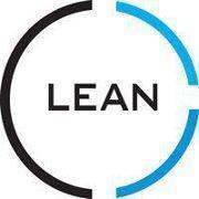 Lean Startup Bermuda - Conference Livestream