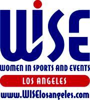 WISE Tailgate with the Chargers!