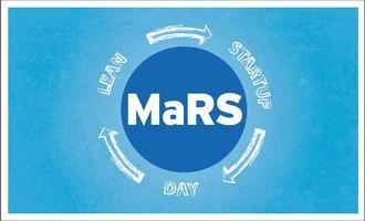 Lean Startup Day @MaRSDD
