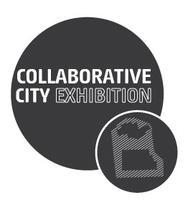 Collaborative City: Where do we go from here?