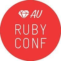 RubyConf Australia 2013