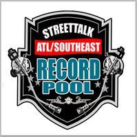 ATL RECORDPOOL 8 YR ANNIVERSARY!!! W/ DJ HOLIDAY &...
