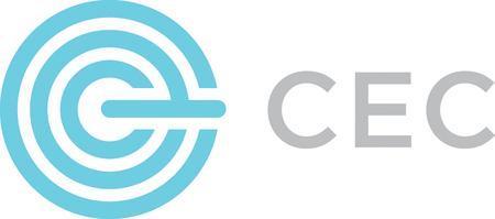 CEC 2013 Startup Forecast