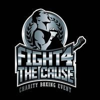 Fight 4 the Cause