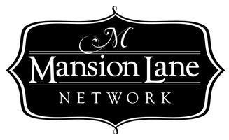 Mansion Lane Network
