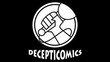Decepticomics Broadway Comedy Show