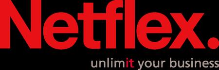 Netflex: Efficiënt back-ups maken van uw...