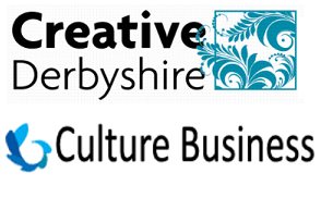 Press & PR for the Creative Sector