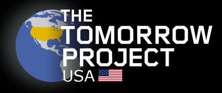 Tomorrow Project USA Write-In