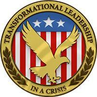 Transformational Leadership in a Crisis