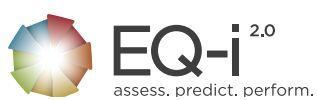 EQ-i 2.0 Certification Workshop