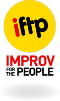Improv Class for YOU!  FREE & FUN!