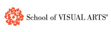 SVA Advertising Department and Design Department Portfo...