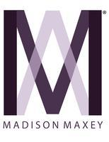 Madison Maxey Invites You To an Afternoon at RUIA