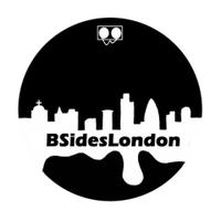 BSidesLondon13