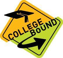 College Bound Workshop 2012