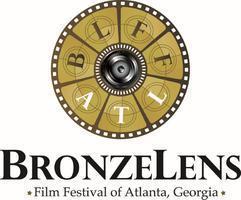 BronzeLens Film Festival Cinema and Social Justice Sund...