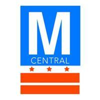 M CENTRAL:   Millennial Basecamp // Inauguration