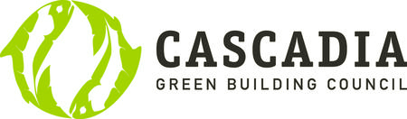Cascadia Region Green Building Council