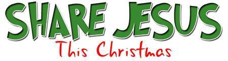 Live Nativity 2012
