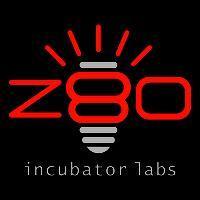 Yahoo! CFO Ken Goldman Visits Z80 Labs
