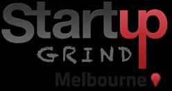 Startup Grind Melbourne Hosts Mikkel Svane (Zendesk)