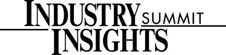 2013 Industry Insights Summit