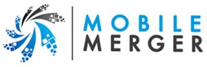 Mobile Merger 2012