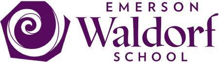 EWS Presents: Waldorf Education Day