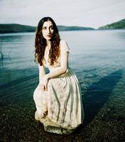 (((folkYEAH!))) Presents:  MARISSA NADLER + Cat...