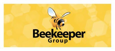 Beekeeper Group Hivewarming Party