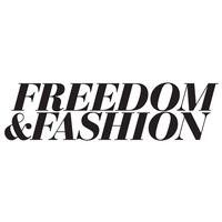 Freedom and Fashion presents FOOD + FREEDOM + FASHION...