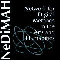 New Methods/New Perspectives on Humanities...