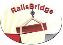 Railsbridge NWFL