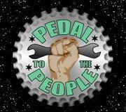 Bike Mechanics by Pedal to the People
