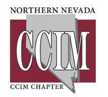 CCIM Sponsorship  2013