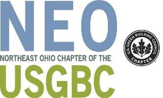 NEO Chapter of the USGBC Annual Meeting