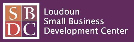 Bookkeeping & Taxation for Small Businesses - December...