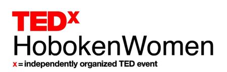 TEDxHobokenWomen