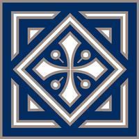 (Canceled) The Jewish Community of Georgia with...