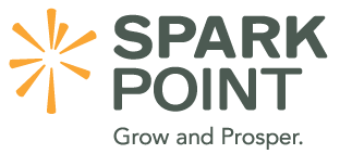 SparkPoint 101