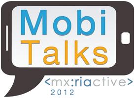 MobiTalks RIActive 2012