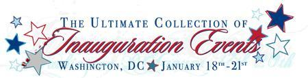 BELIEVE 2013 | Y&P Ultimate Collection of Inauguration...