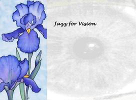 Jazz for Vision Fundraising Concert