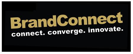 BrandConnect, NYC