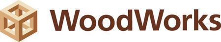 2013 San Francisco Bay Area Wood Solutions Fair