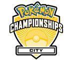 Pokémon City Championship 2012-2013 - Monterey Park